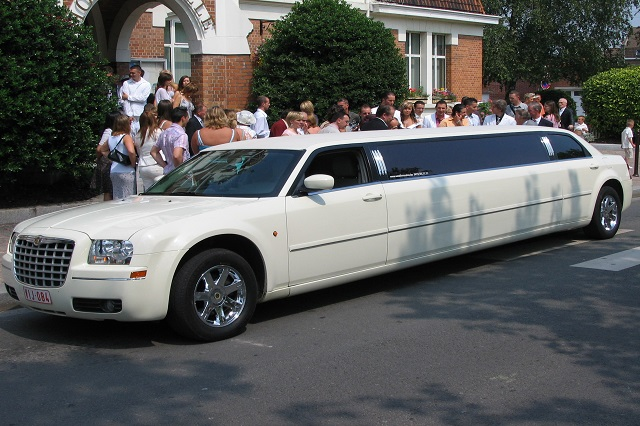 Why You Need a Limousine Wine Tasting Tour